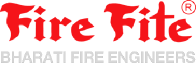 Fire Fite - Bharati Fire Engineers